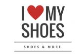 ILoveMyShoes