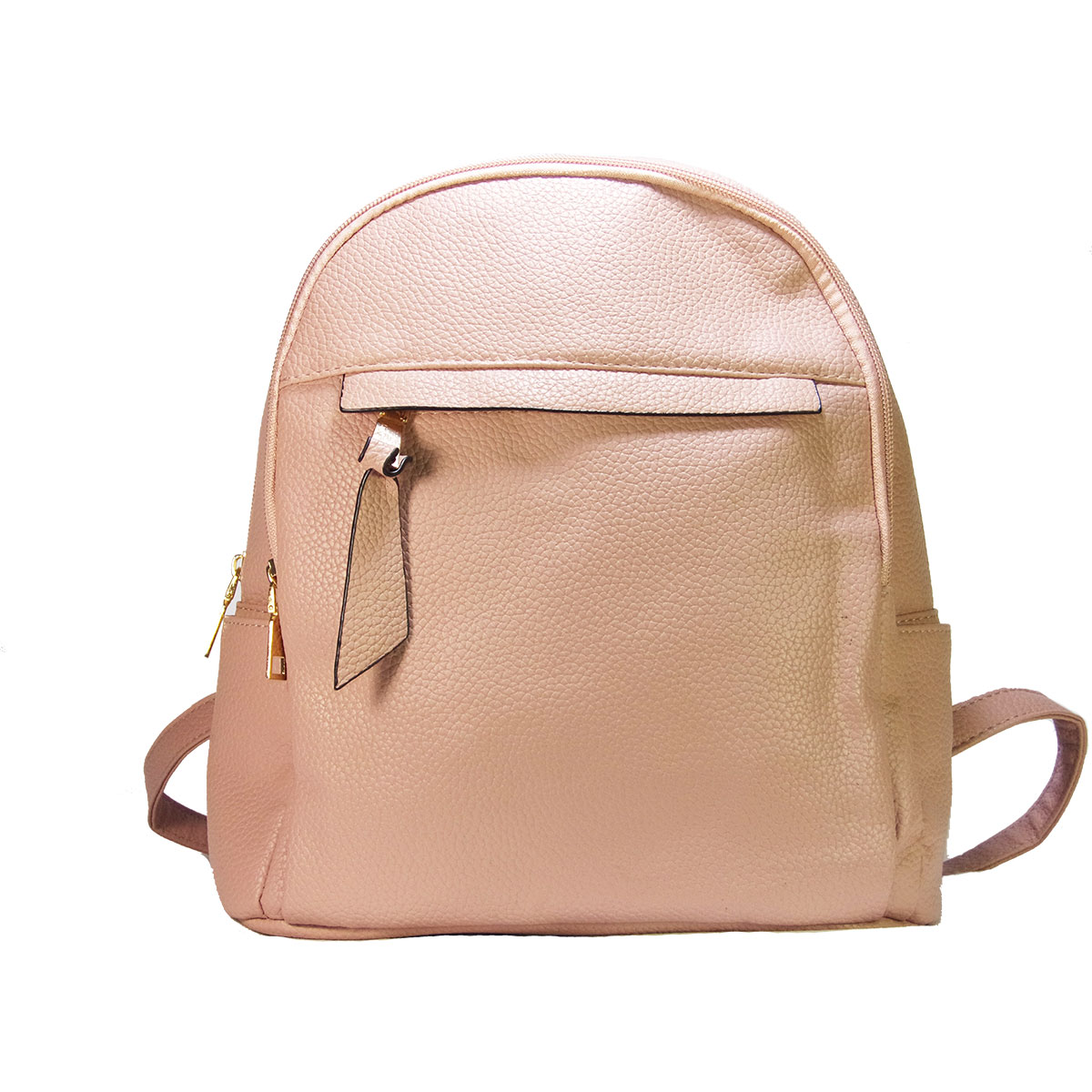 eae1a01b6cb LoveBags 970 Γυναικεία Τσάντα Πλάτης-Backpack Ροζ – ILoveMyShoes