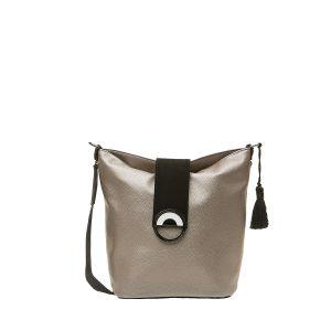 5085b1cbd5 LoveBags H-013 Γυναικεία Τσάντα Πλάτης Backpack Μαύρο – ILoveMyShoes