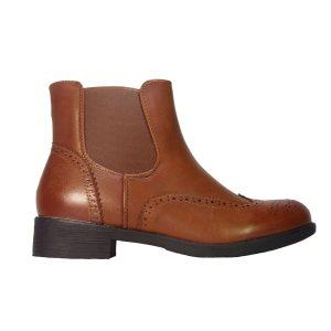 93aa3ae1bbf Oxfords – ILoveMyShoes