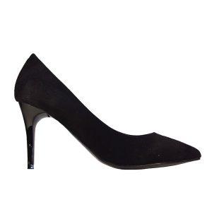 cad600ab8c9 Ideal Shoes – ILoveMyShoes