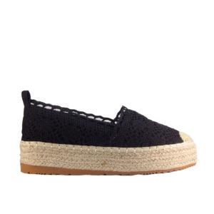 ce51b459ac6 Παπούτσια – Σελίδα 10 – ILoveMyShoes